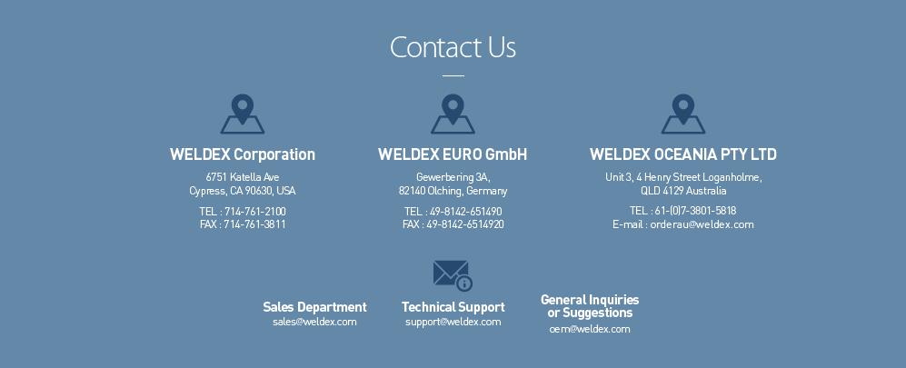 weldex wiring diagram contact us  contact us